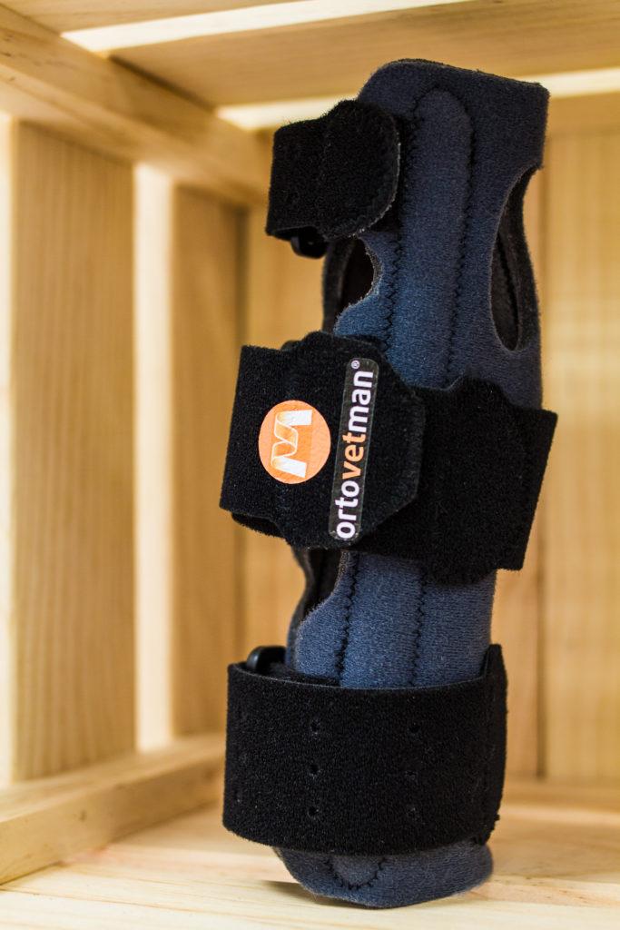 Productos y servicios – Arrels Ortopedia Técnica